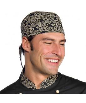 Bandana Maorí 92