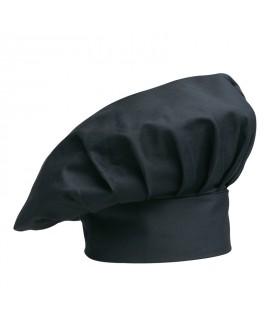 Gorro Black