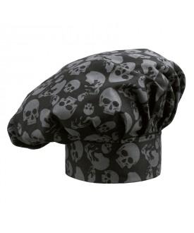 Gorro Skulls
