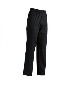 Pantalón Black